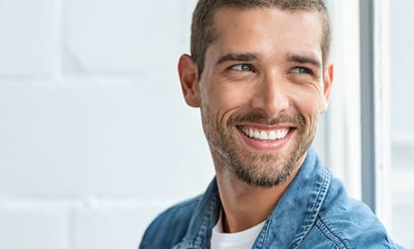 Gum Grafting | Creditview Dental | Mississauga Dentist